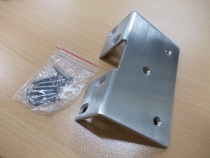 AW85000 Door Side Fix Bracket