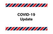 Cowdroy: Coronavirus Update - 20th March 2020