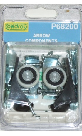 P68200 Arrow Components Pack