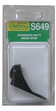 S64900 General Purpose Door Stop Pack